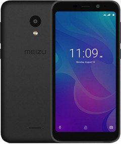 meizu_c9_pro_3_32gb_global_black_images_10900483053.jpg