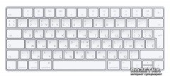 apple_magic_keyboard_images_1326509102.jpg