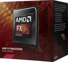 amd_fx_series_x6_6300_fd6300wmhksbx_images_11250912738.jpg