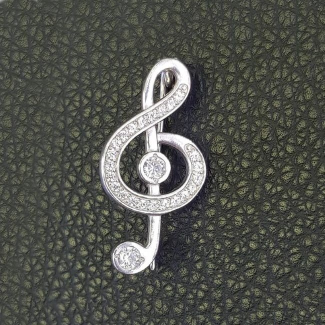 скрипичный ключ.jpg